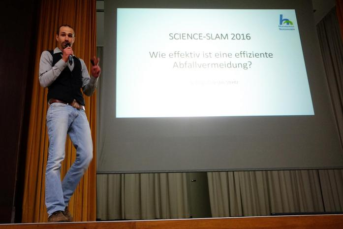 HIT & Science Slam 2016 (31)