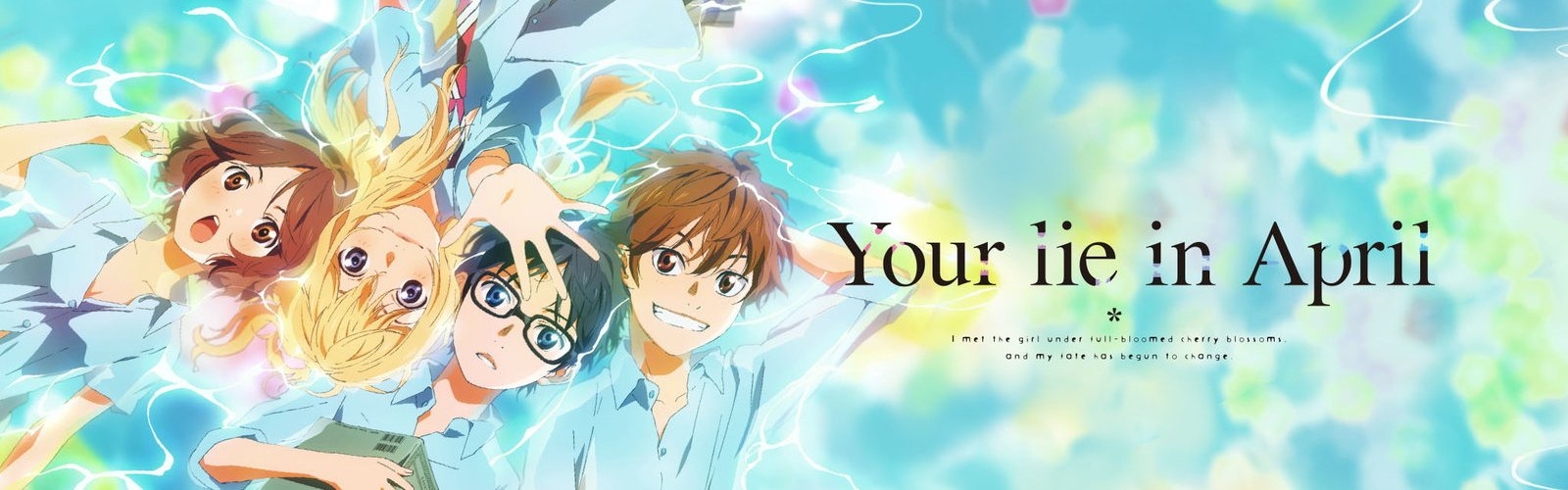 Home reviews anime your lie in april is a depressing masterpiece you should absolutely watch