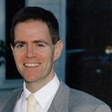 Dr. Patrick Carlin