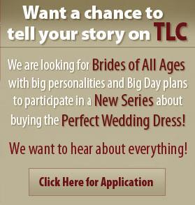 DJ in Houston Helping Brides
