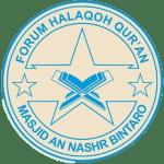Logo FQH An Nashr Bintaro