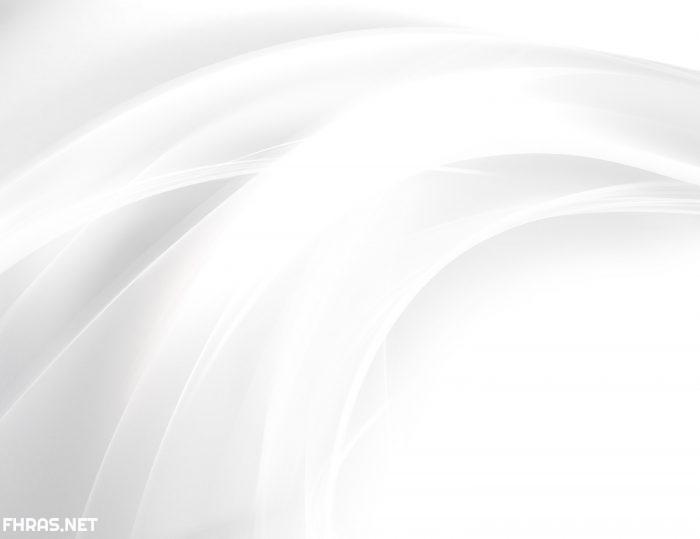 بيضاء مزخرفة خلفيات بيضاء للكتابة عليها
