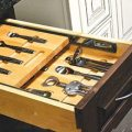 accessory-cutlery-drawer