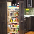 accessory-pull-out-wall-pantry