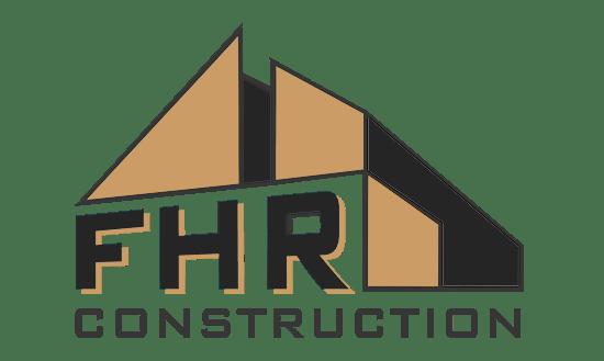 Fhr Logo Small