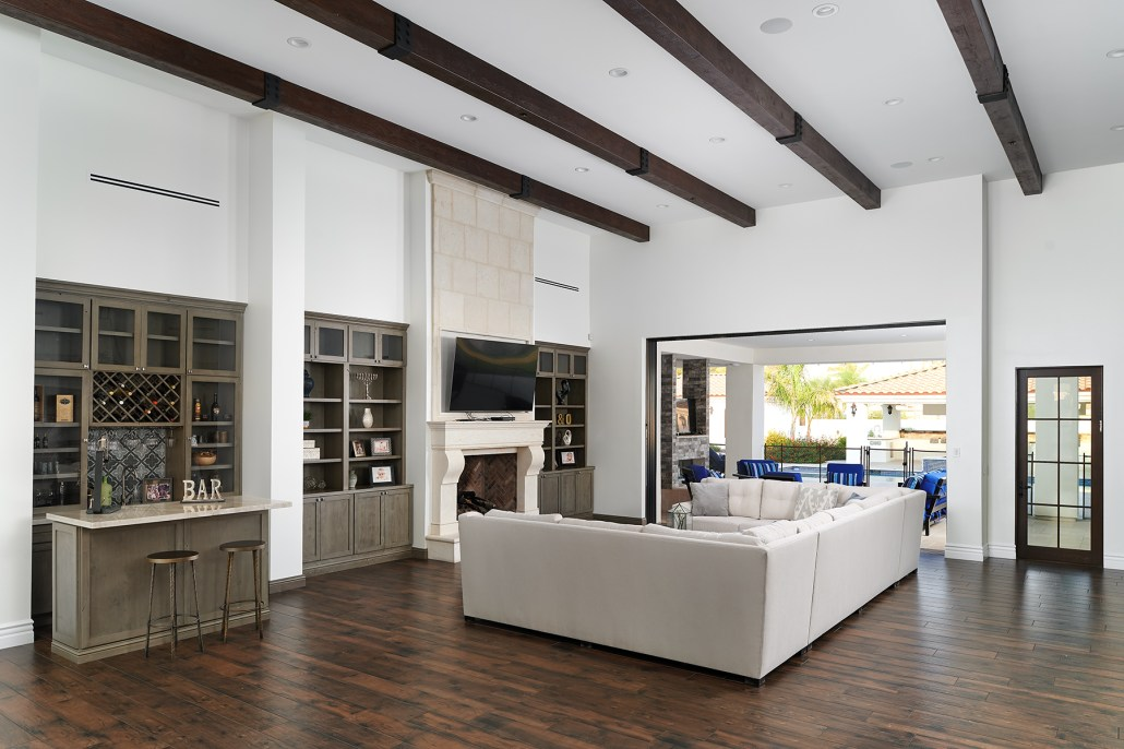 Home Remodeling Contractor 3
