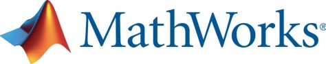 MAthworks, our newest partner!
