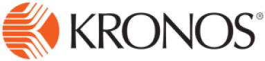 Logo_Kronos