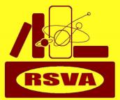 RSVA-logo