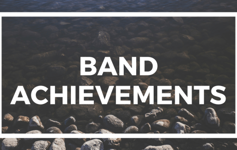 Video: Band Achievements