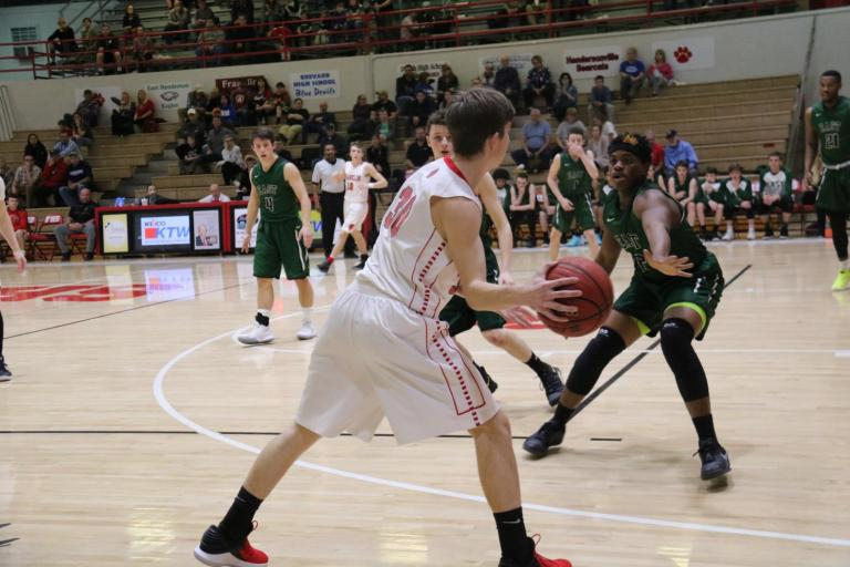 V Men's Basketball 18