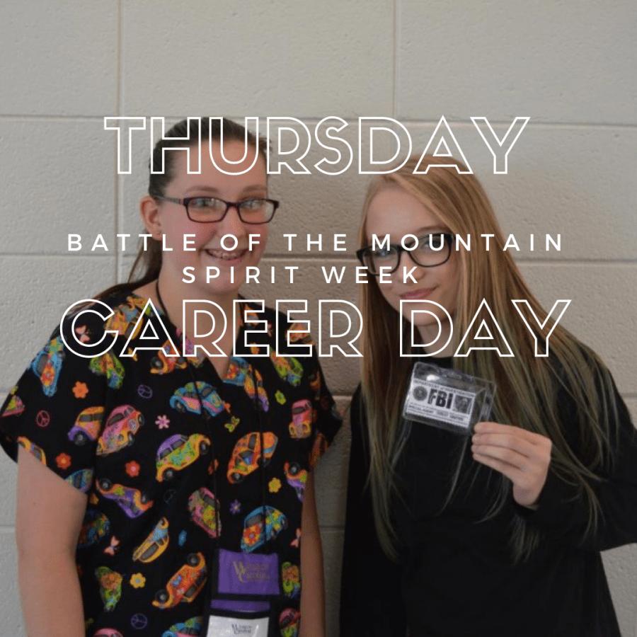 battle of the mountain spirit week-5 (2)