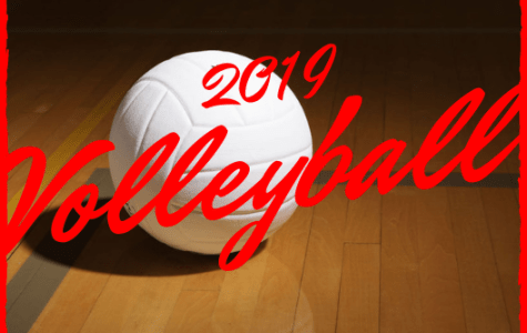 Interested in Volleyball?