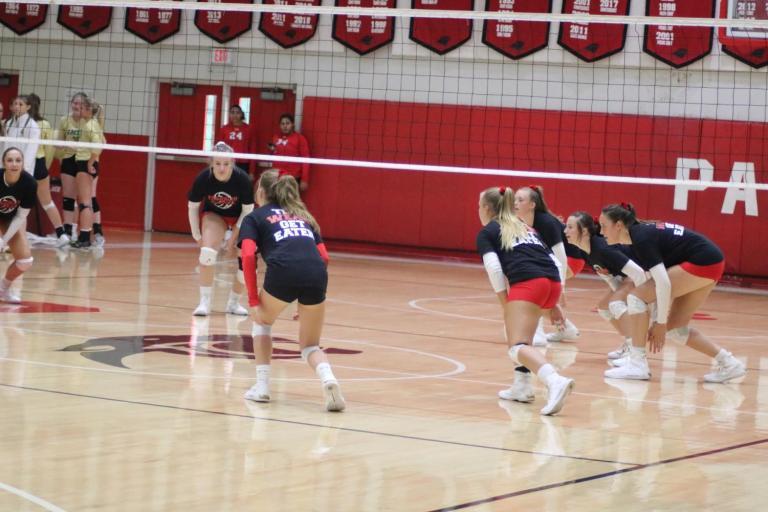 v volleyball 1