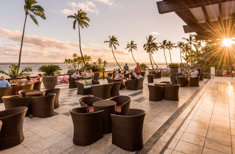 Warwick-Fiji_Sunset-Terrace-SLIDER