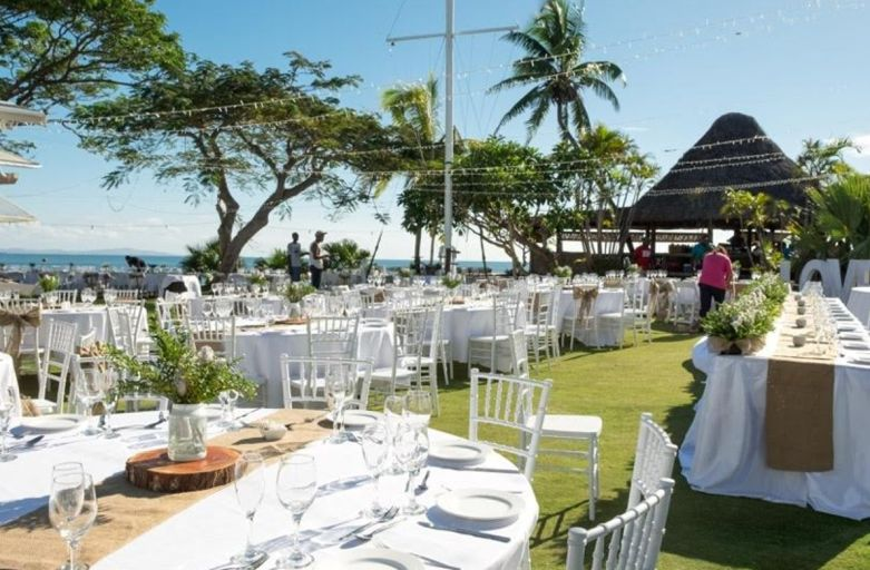 Wedding-setup-at-The-Boatshed-Restaurant-at-Vuda-Marina-SLIDER