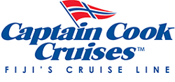 captain-cook-cruises