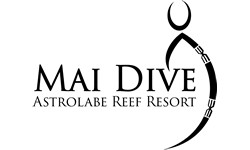 Mai Dive Resort