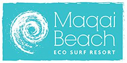 Maqai Beach Eco Surf Resort