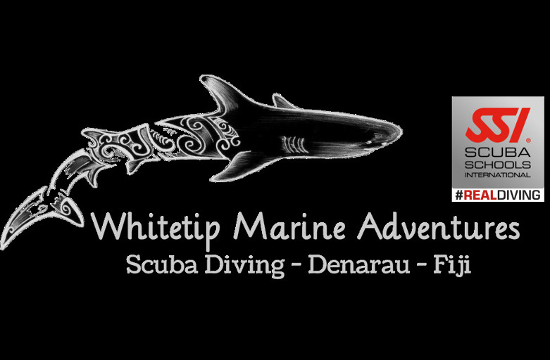 Whitetip Marine Adventures