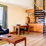 Tanoa Apartments