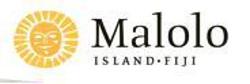 Malolo Island Resort