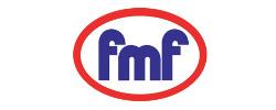 FMF Flour Mills of Fiji