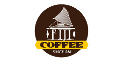 The Fiji Coffee Limited