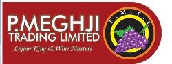 P Meghji and Co Ltd