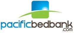 PacificBedbank