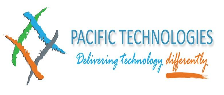 Pacific Technologies