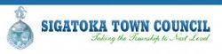 Sigatoka Town Council