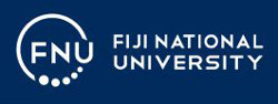 FNU College of Business, Hospitality and Tourism Studies