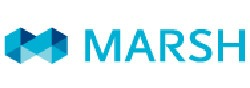 Marsh Ltd