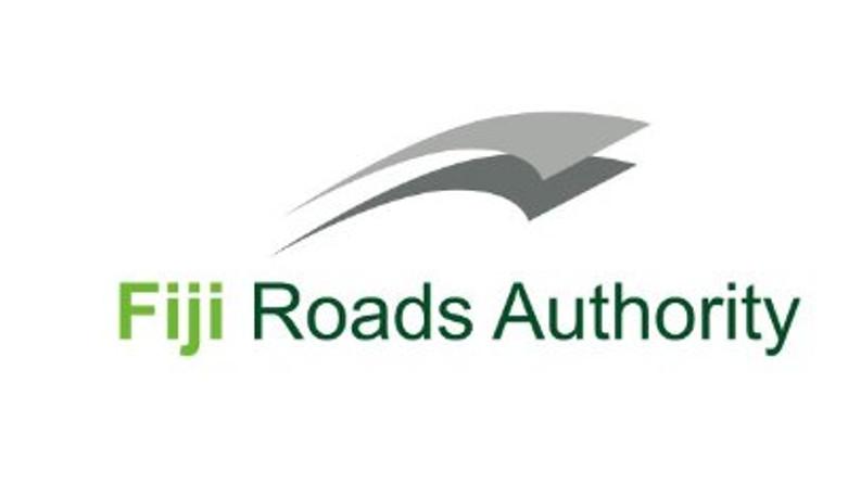 Fiji Roads Authority