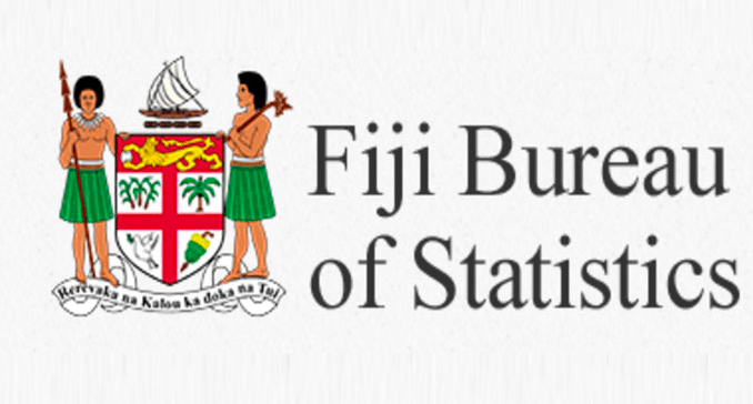 Sectoral performances to drive growth in Fijian economy
