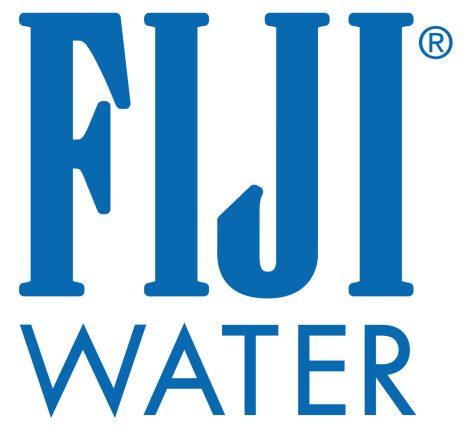 Fiji Water Logo_LrgBlu_4c_vCS2