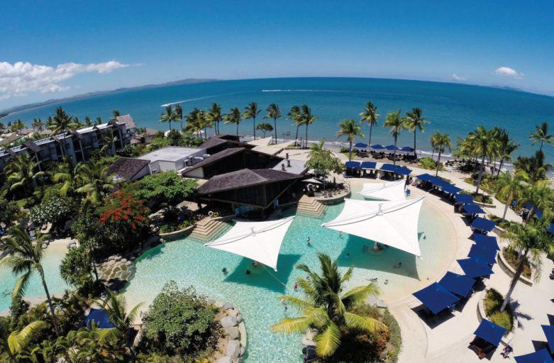 Fijis-Number-1-Family-Resort-Radisson-Blu-Resort-Fiji