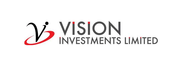 Vision Investments Ltd remains optimistic about challenges