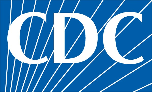 Center OF Disease Control (CDC) Advising Americans To Update On All Routine Shots