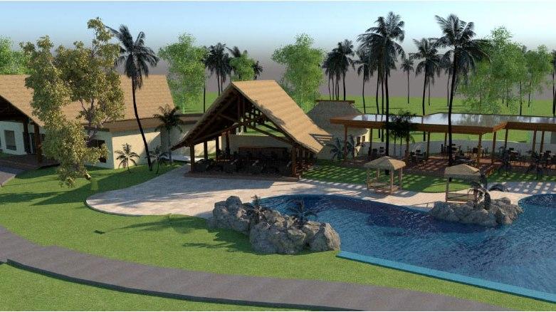 Lomani Island Resort Closure 2020