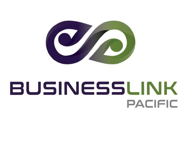 Business Link Pacific Portal Launch to Benefit SMEs: Curr