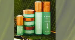 Essence Of Fiji Products, A Hit In The US