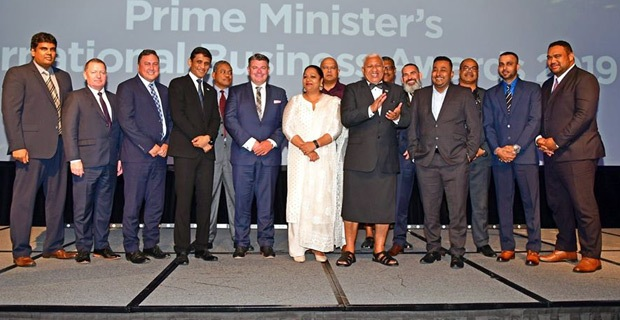 Government is taking bold action to uplift the business sector – PM