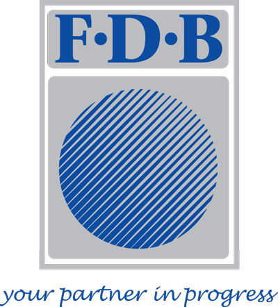 Who Will Be The Next FDB CEO?