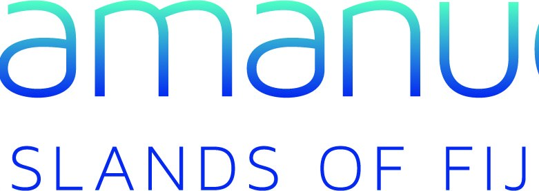 Mamanuca Islands launches new brand
