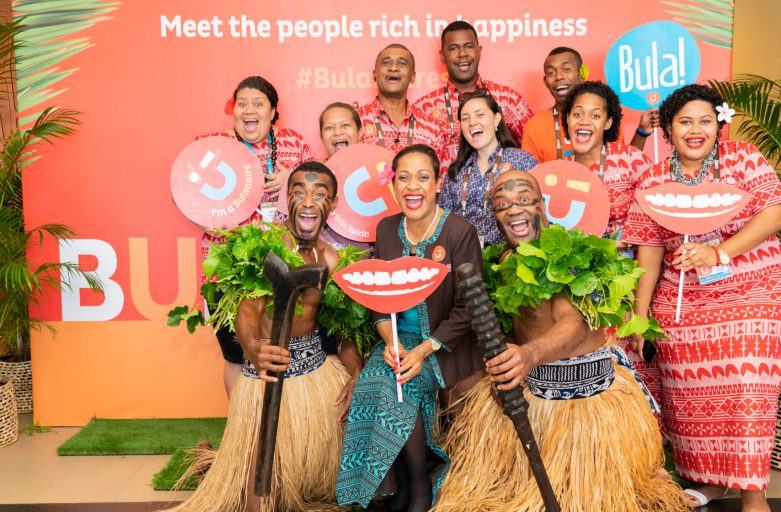 Registration Now Open for Fijian Tourism Expo 2020!