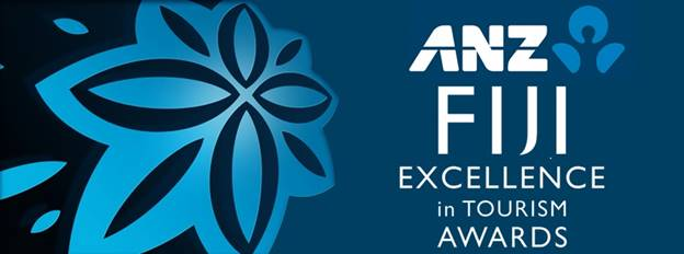 Fiji Excellence in Tourism Awards to Recognise Winners