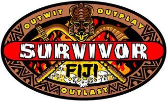 Survivor Crew Returning To Fiji, Shooting To Begin Soon