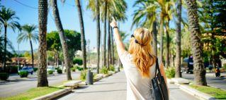 Tourism Talanoa: The Second Half